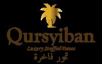Logo Website 480x300 dark